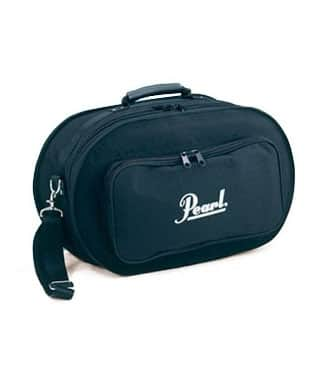 buy pearl psc bb bongo bag