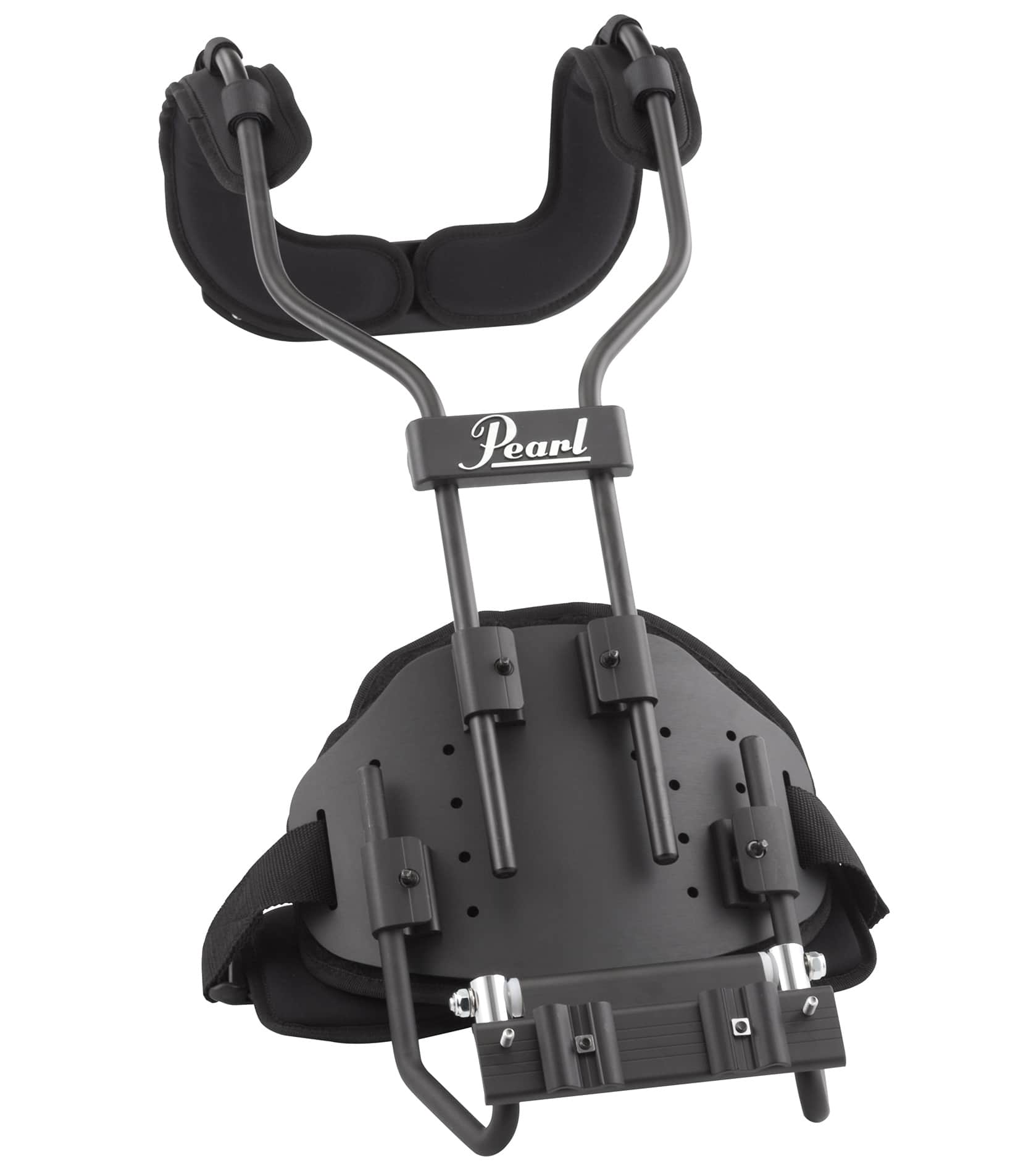 buy pearl cxs 1 cx air frame snare drum carrier