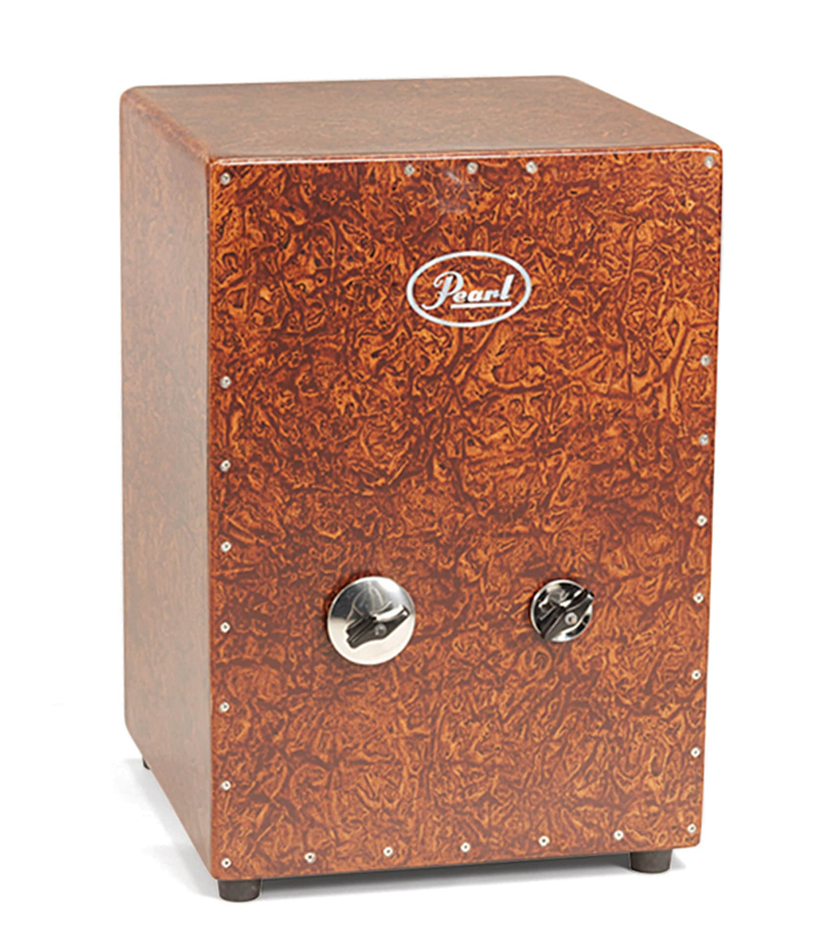Buy Pearl PCJ 629Jingle Cajon Melody House