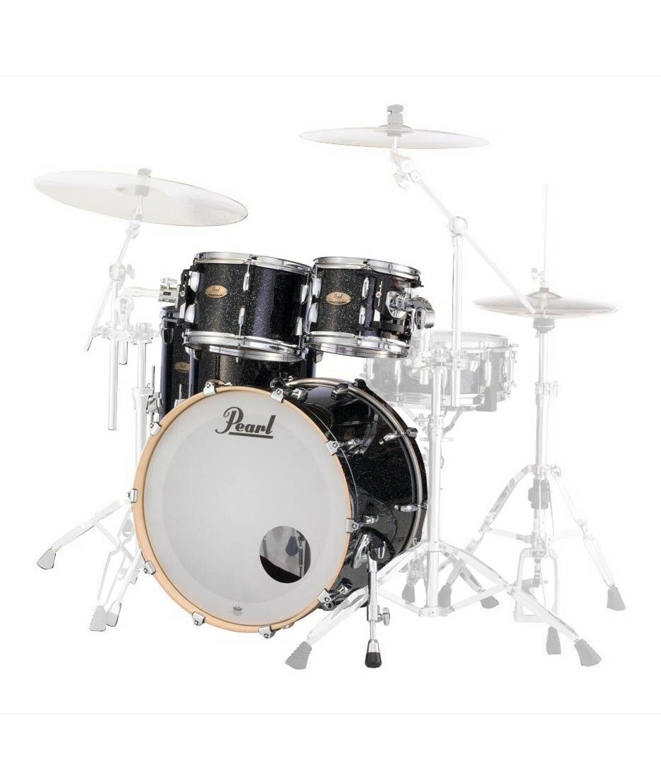 buy pearl sts924xfp c 316 session studio select shell 10x7
