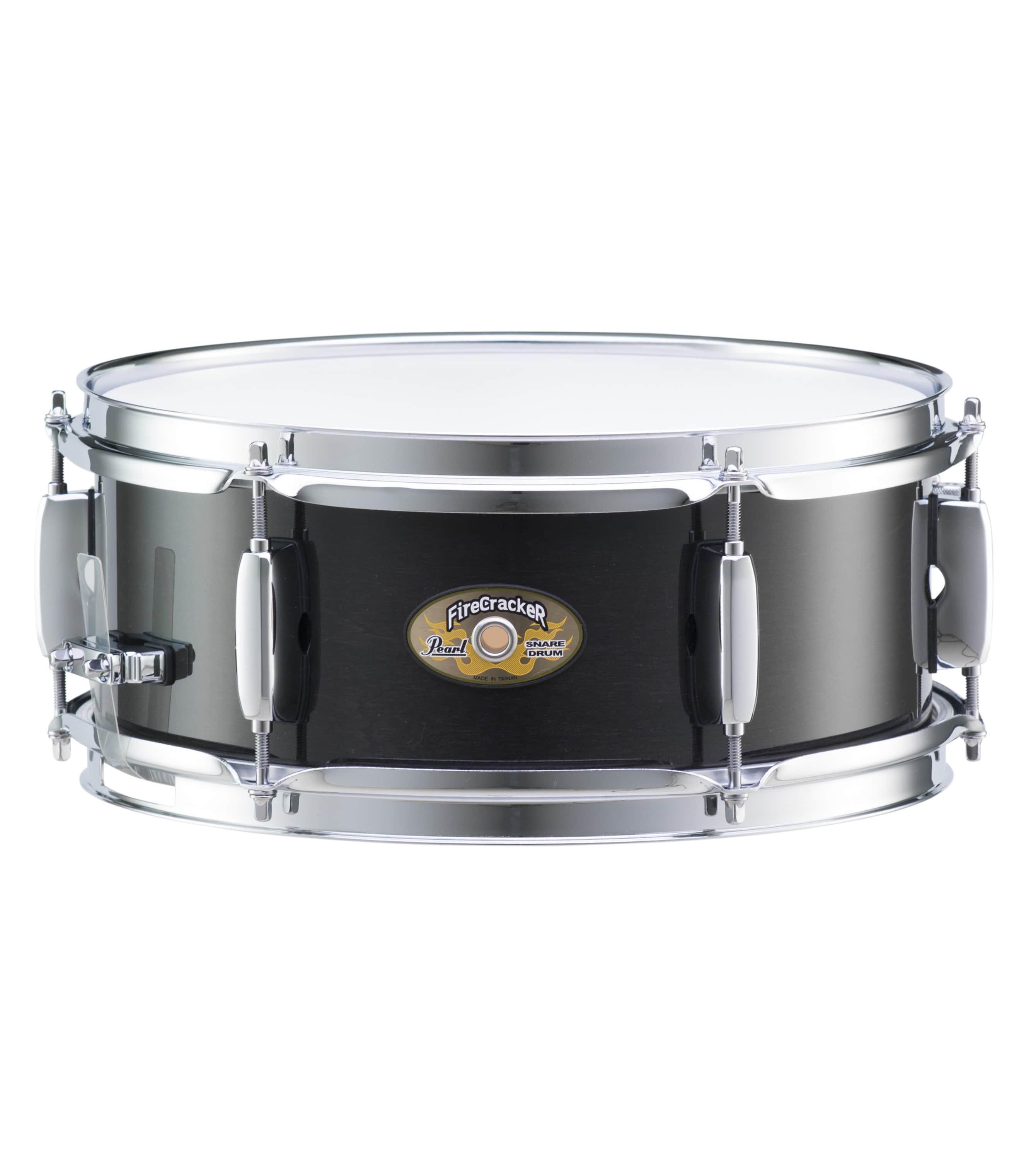 Buy pearl - FCP1250 271 12 x 5 0 FireCracker 8ply Poplar