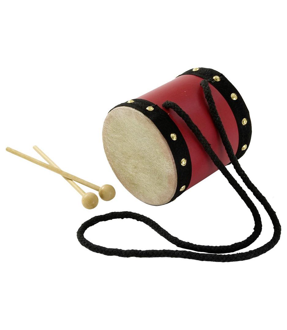 Buy Percussion Plus - PP307