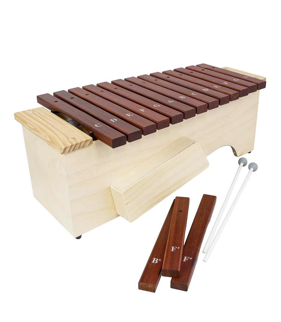 Percussion Plus - PP5025