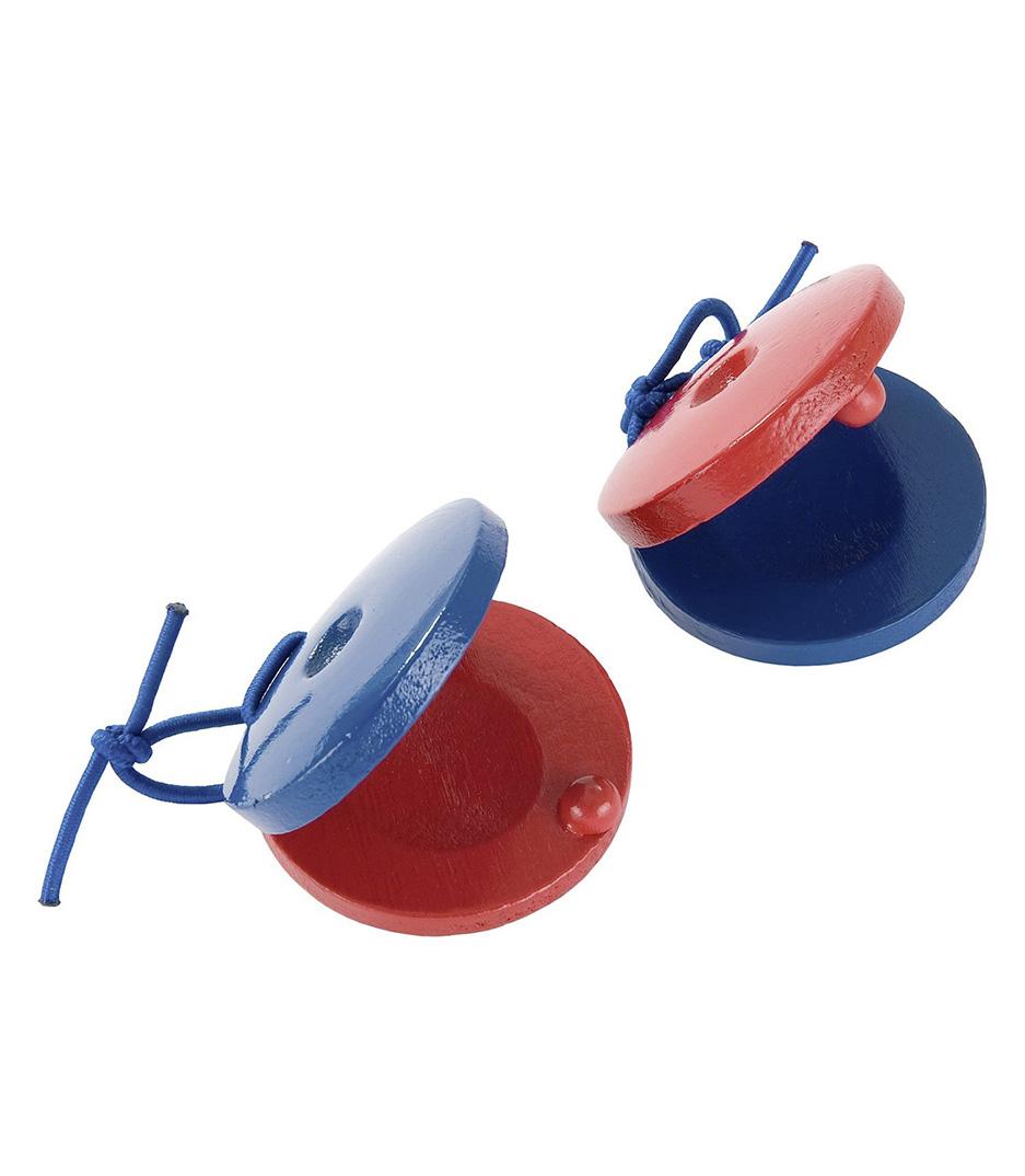 Buy Percussion Plus - PP591