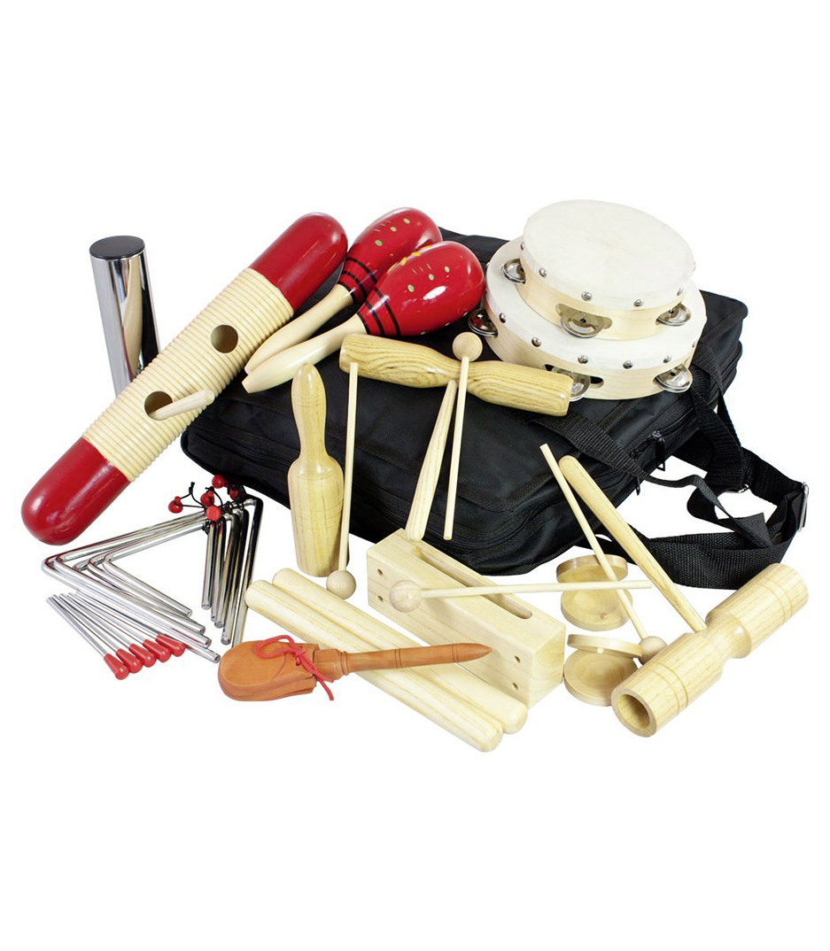 buy percussionplus pp683