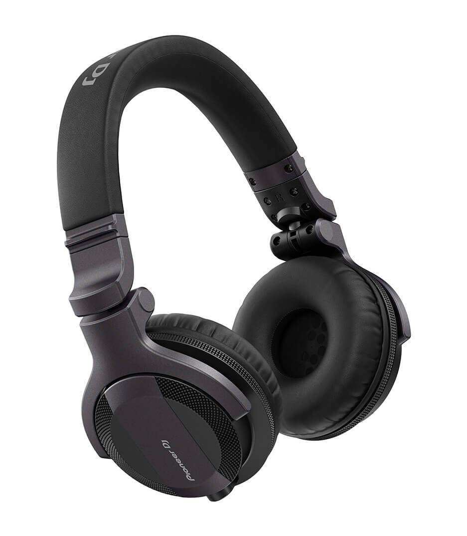 buy pioneer hdj cue1 black