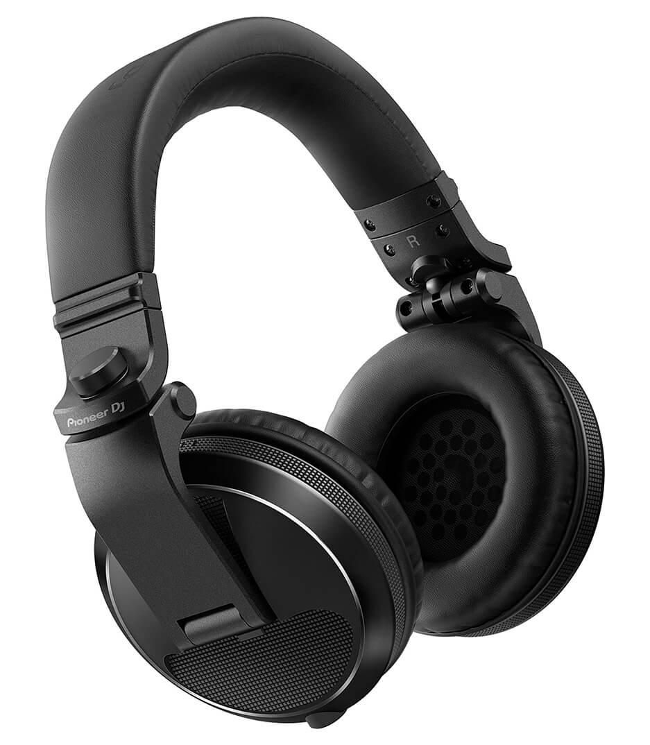 Pioneer - HDJ X5 K