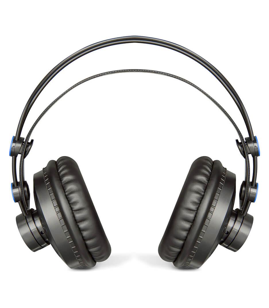 Presonus - AudioBox USB 96 Studio - info@melodyhousemi.com