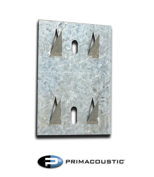 buy primacoustic impaler surface 24 pcs per pack