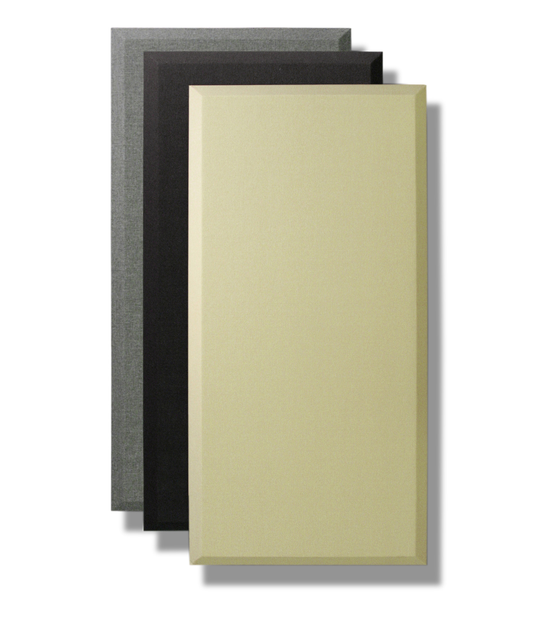 3 SQ EDG 24X48 BEIGE 4pcs per pack