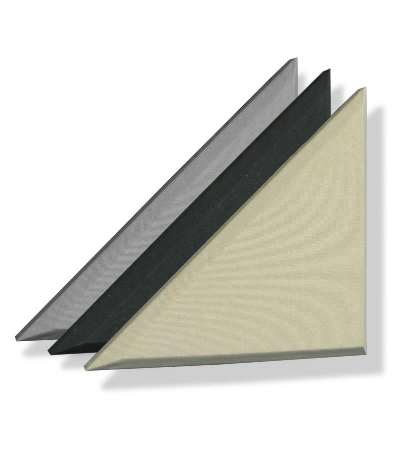 2 ACCENT ARK 24 BEIGE 2pcs per pack - Buy Online