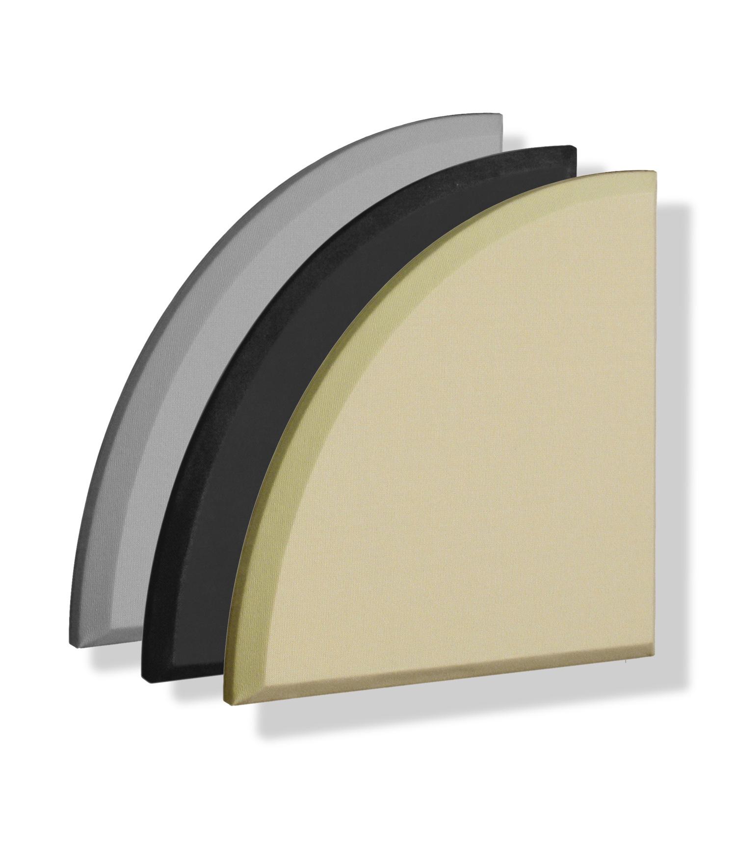 Buy Primacoustic - 2 ACCENT ARK 24 BEIGE 2pcs per pack