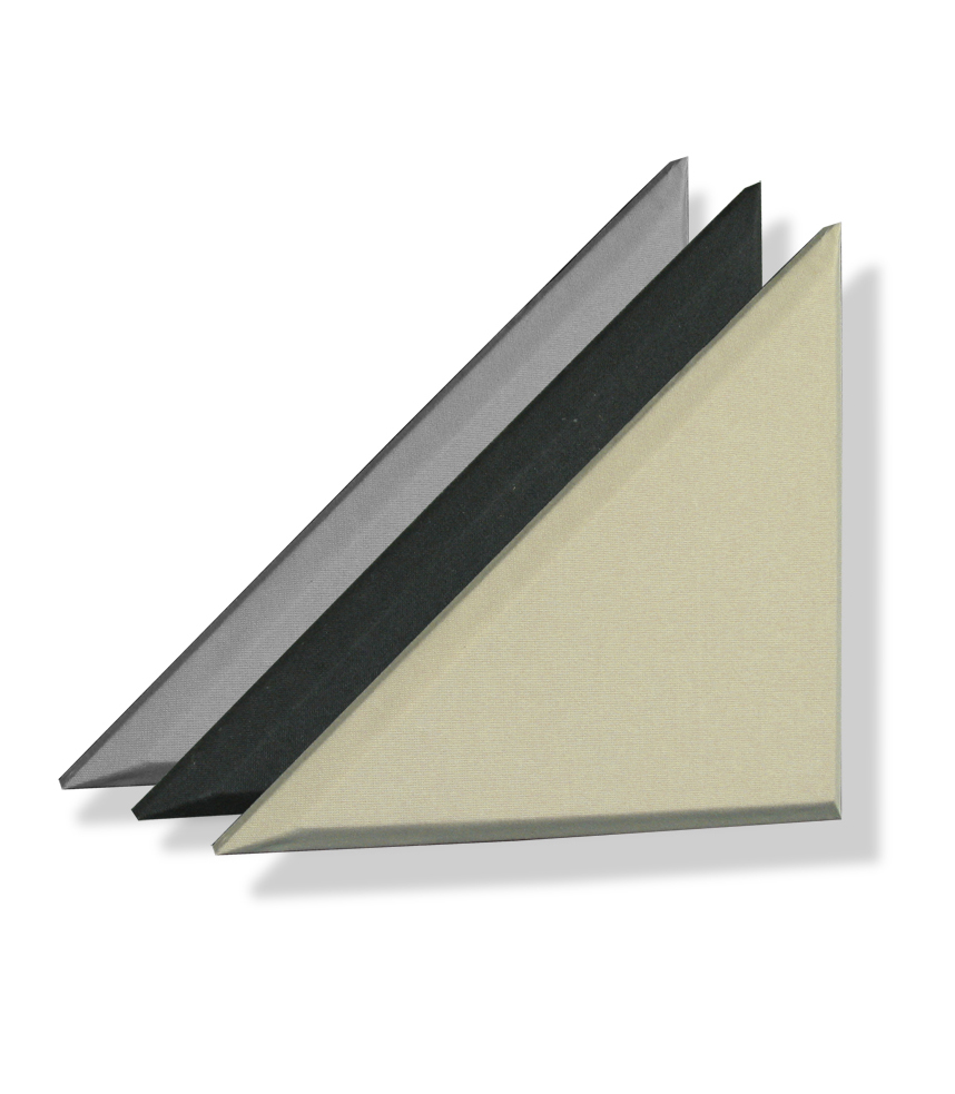 2 ACCENT APEX BEIGE 2pcs per pack - Buy Online