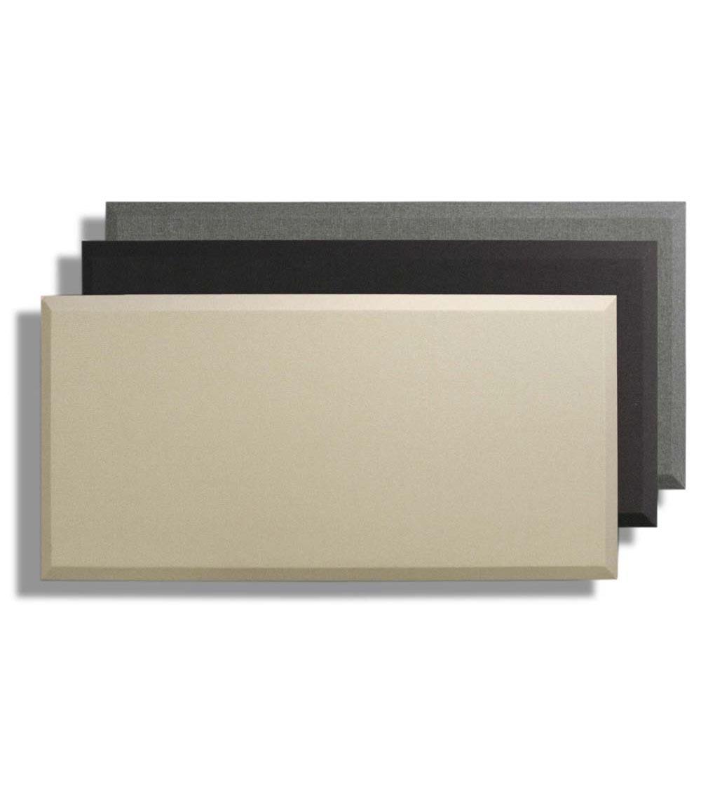 Primacoustic - 1 24X48 SQ ED PAINTABLES 6pcs per pack