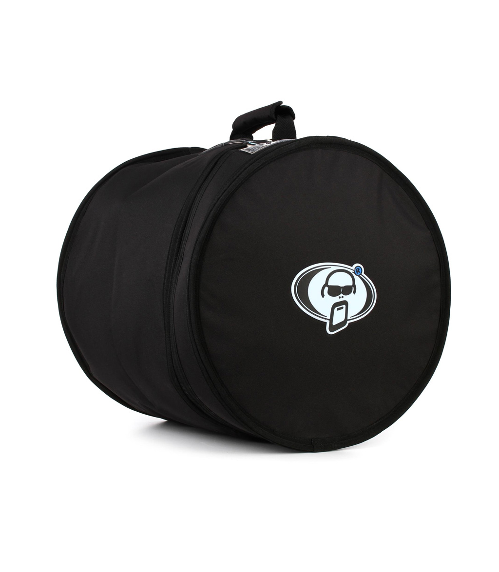 Buy protection racket 2016 00 16 x 16 floor tom case Melody House