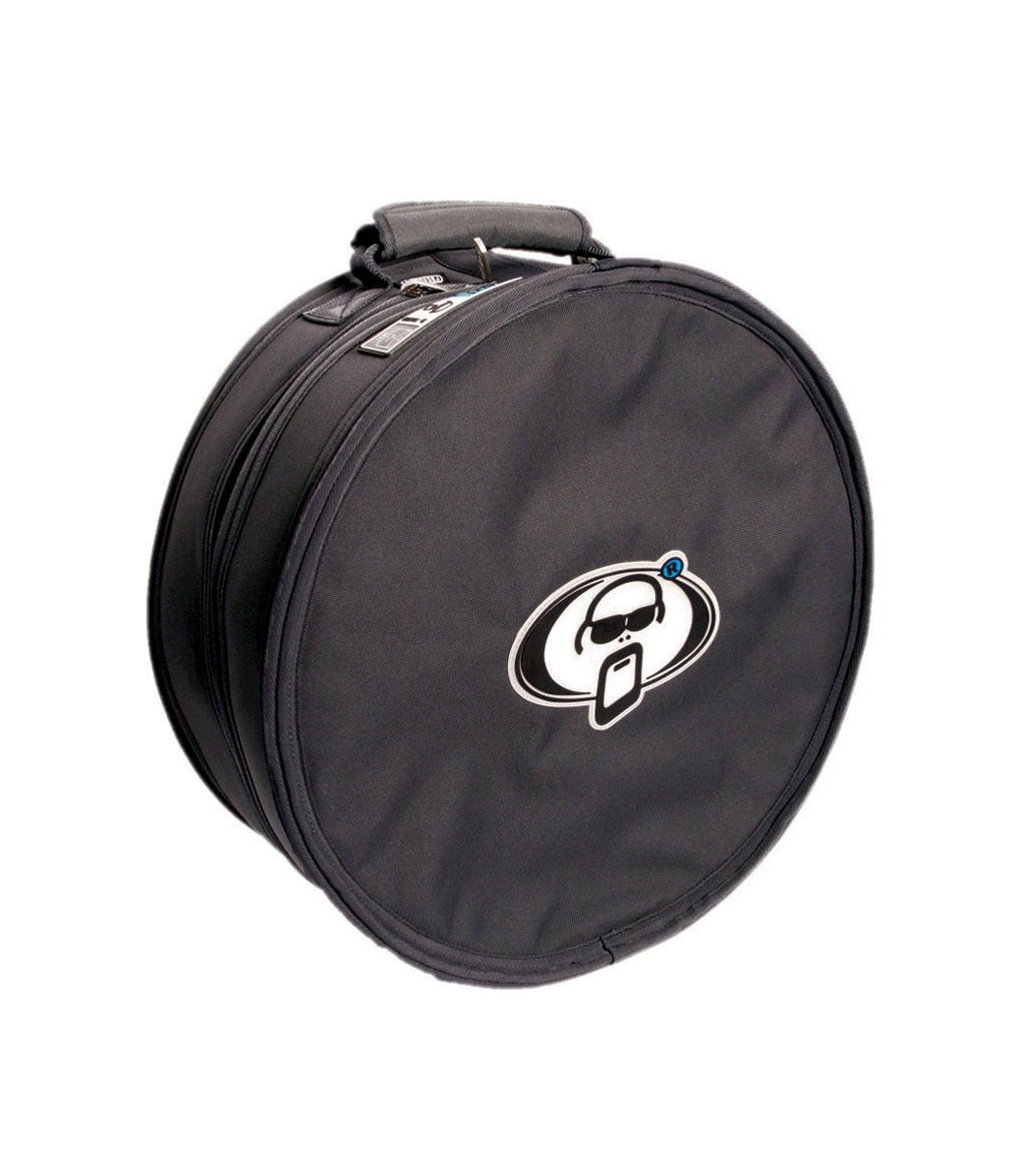 Buy protection racket 3006C 00 14 x 6.5 standard snare case Melody House