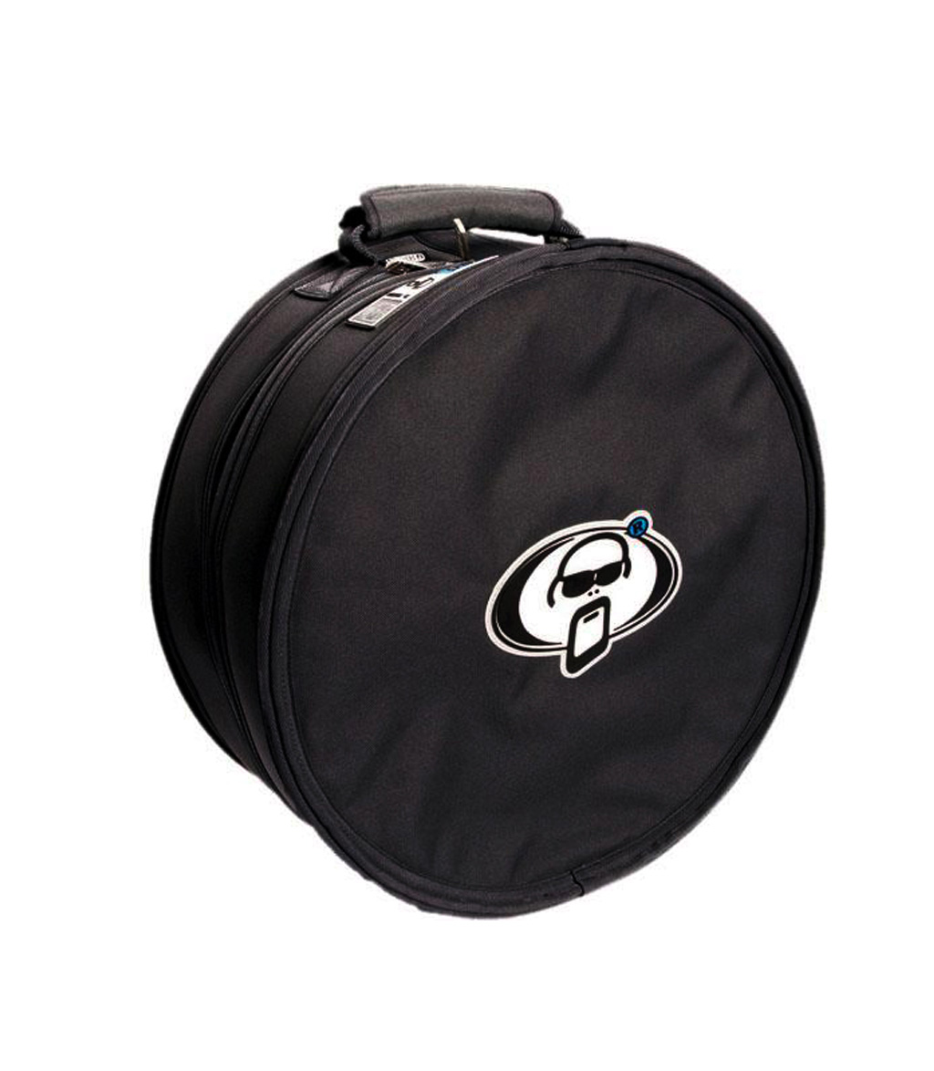 Buy protection racket 3007 00 13 x 5 piccolo snare case Melody House