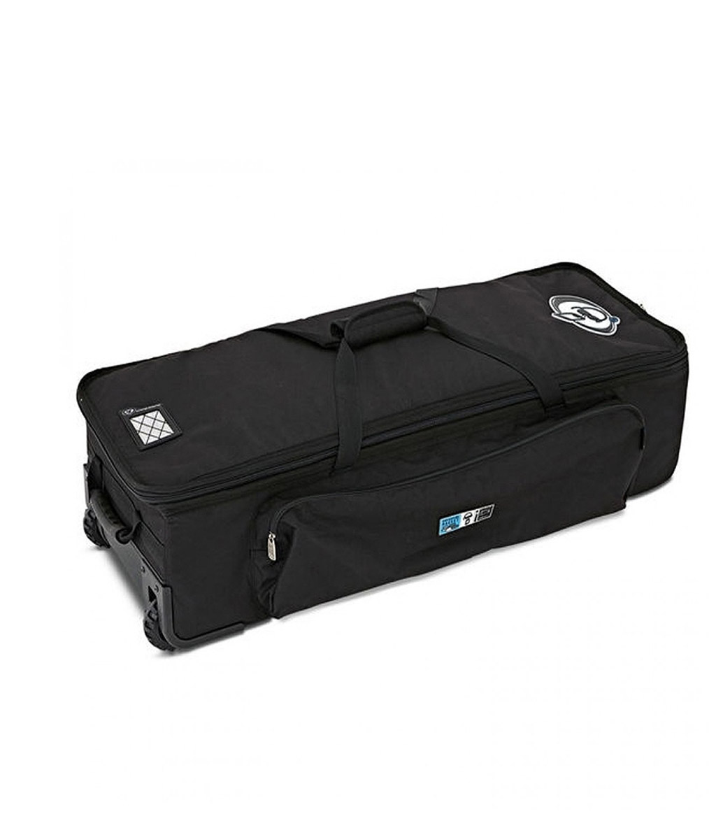 Protection Racket - Hardware Bag 28 x 14 x 10