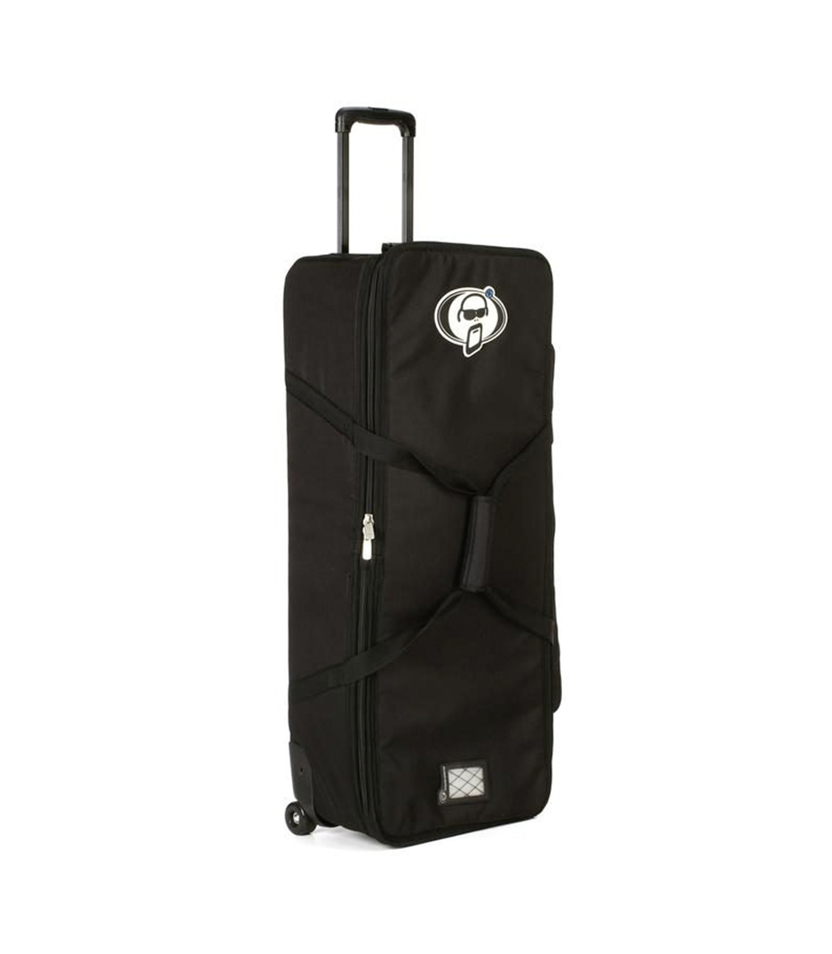 Protection Racket - 38 x 14 x 10 Hardware Bag Wheels