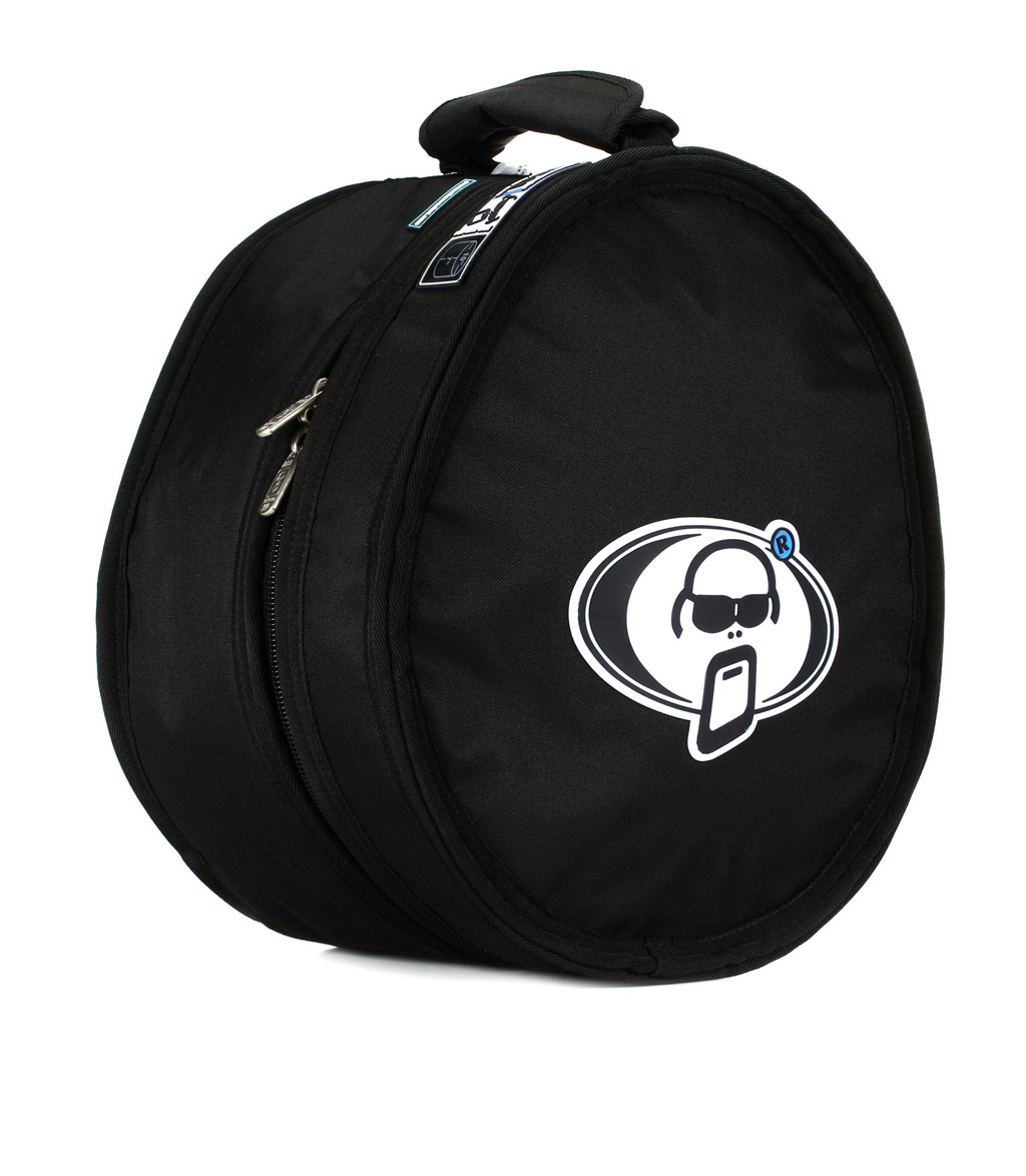 Buy protection racket Standard Tom Case 10 X 7 Inch Melody House