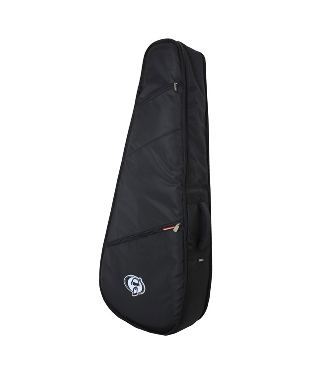 Protection Racket - 5278 22 Acoustic Gig Case - Melody House