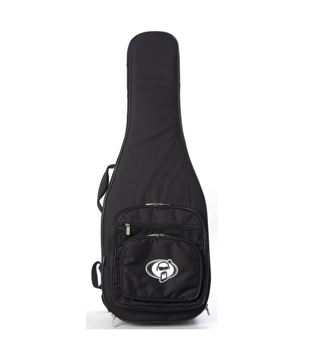 Buy protection racket Electric Guitar Case CLASSIC Melody House