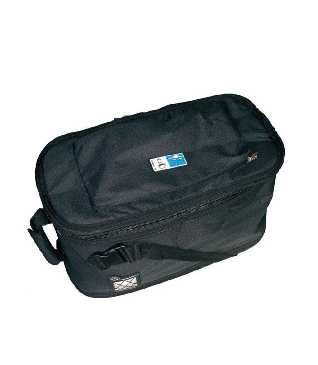 buy protectionracket single bass drum pedal bag