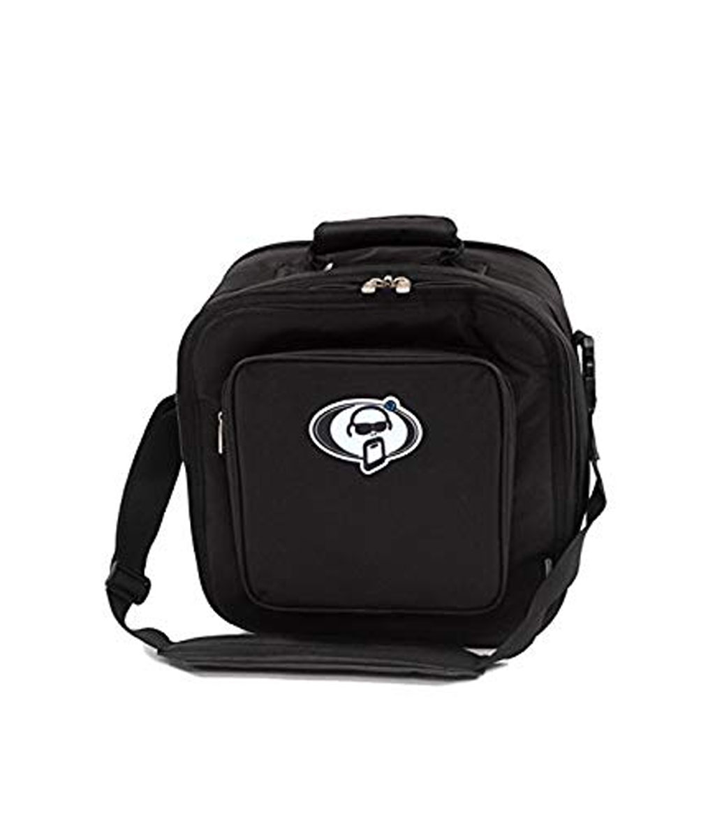 buy protectionracket twin drum pedal gig bag