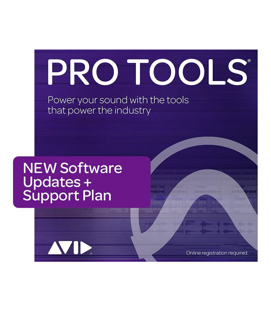 buy avidprotools 9938 30860 00 pt perp crossgrade 2y sub up front