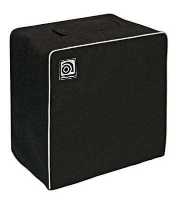 Buy Ampeg - PF 115LF Cover