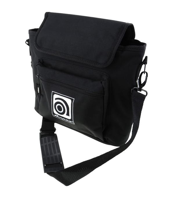 Buy Ampeg - PF 350 Bag