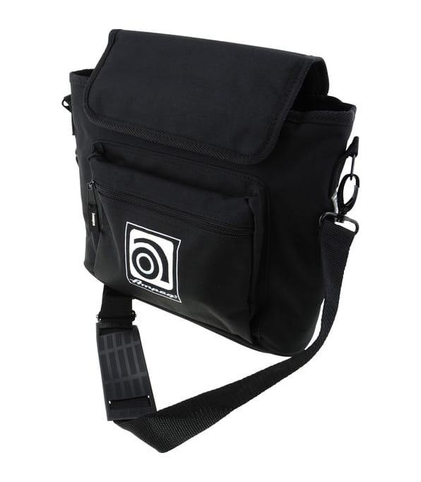 buy ampeg pf 350 bag