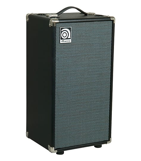 Ampeg - SVT 210AV - Melody House Musical Instruments