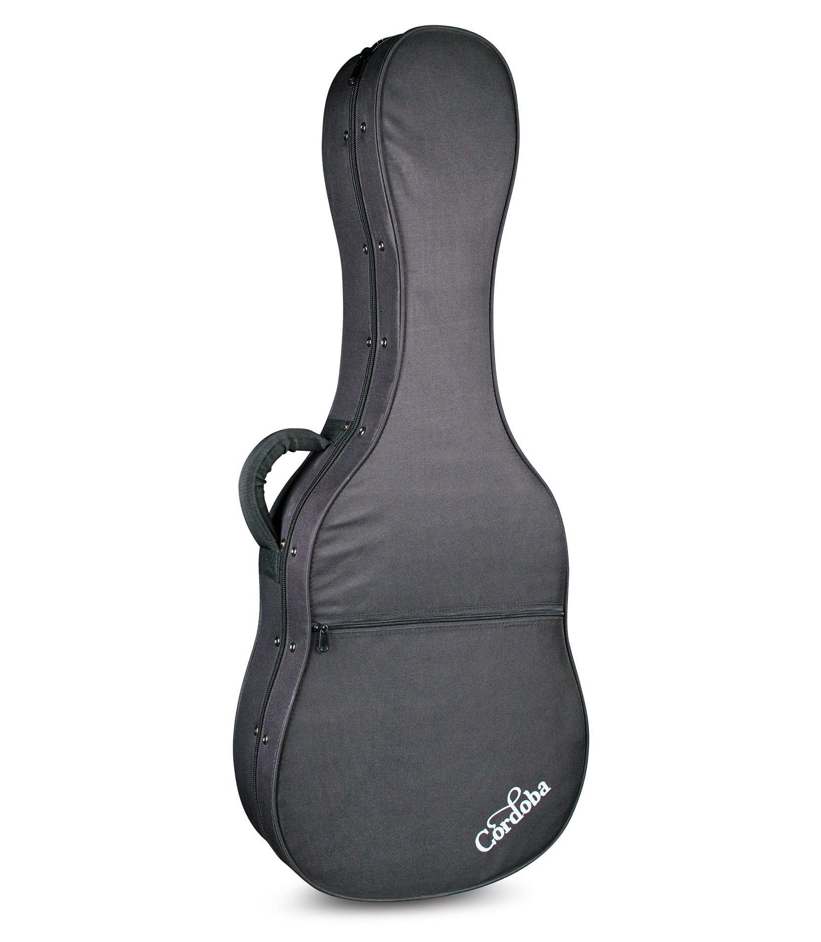 Buy cordoba - Classical Guitar Foam Case