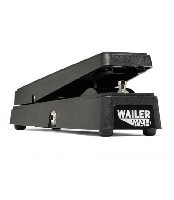 Buy Electro Harmonix Wailer Wah Pedal Melody House