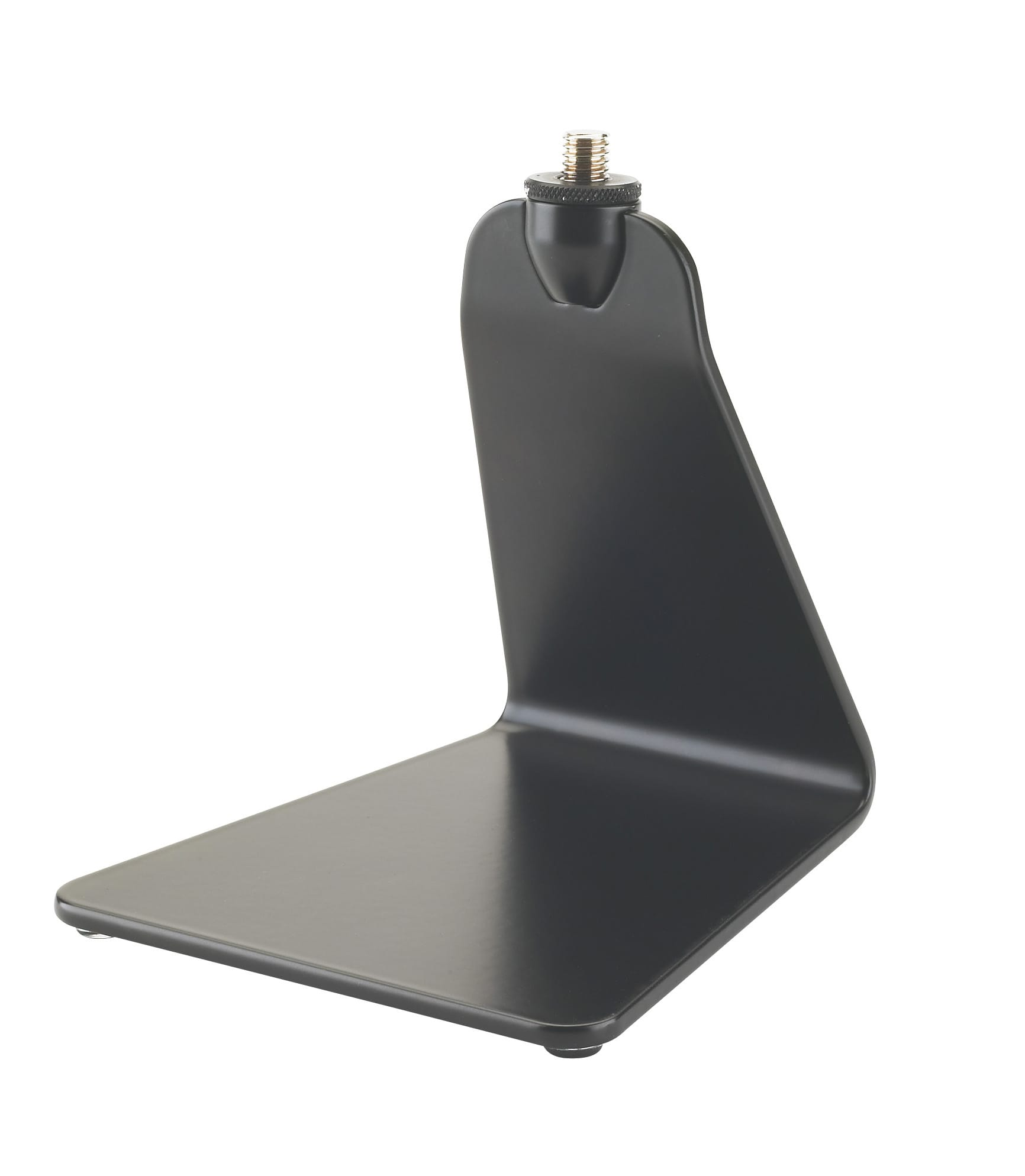 23250 500 55 Microphone Table Stand