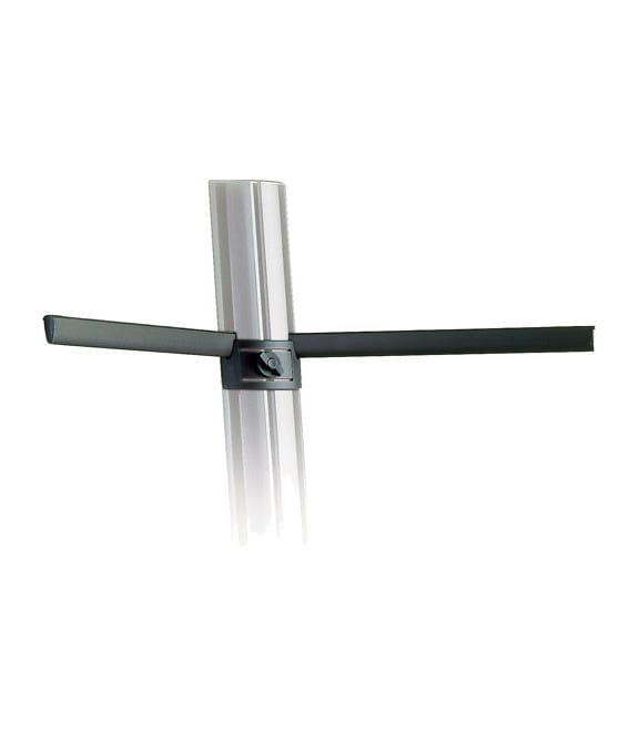 Buy K&M - 18855 000 35 Additional Support Arms for Spider