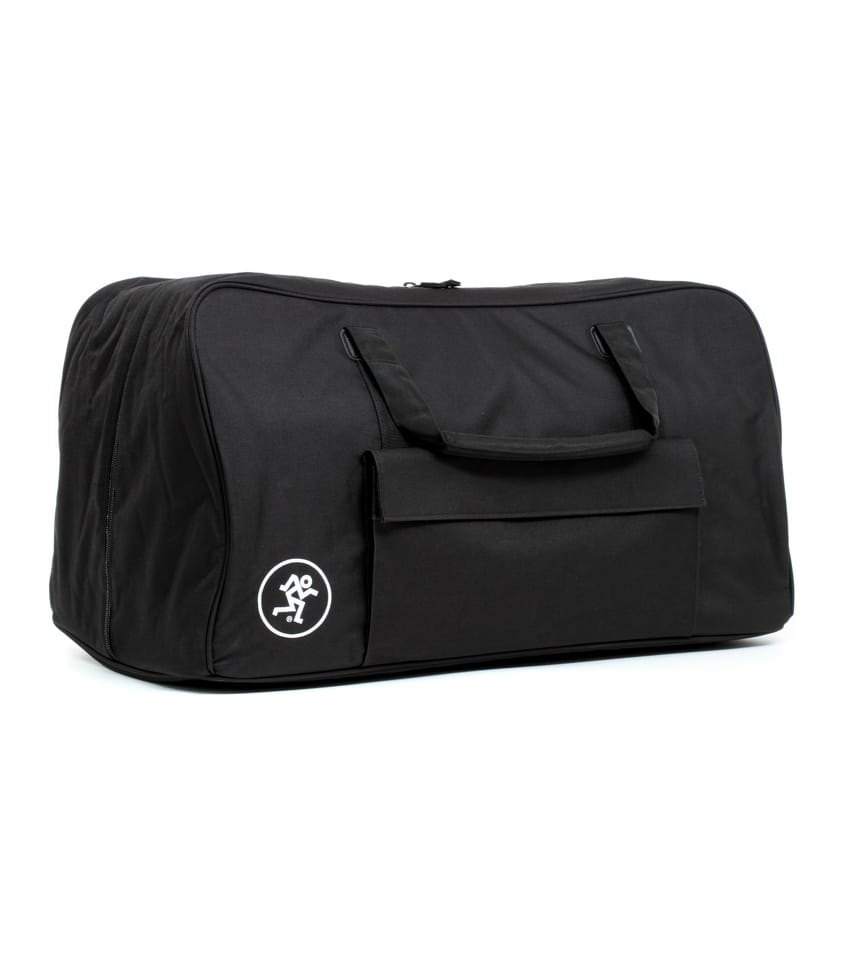 Buy mackie Thump15 Bag Melody House