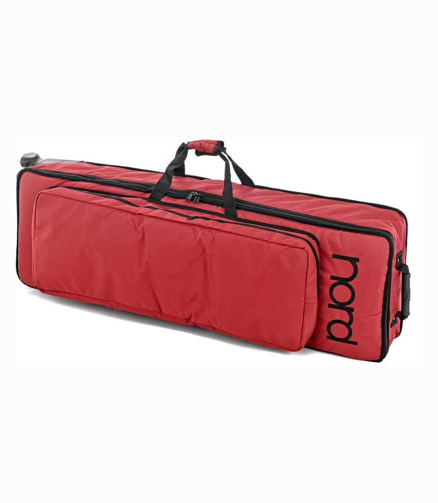 buy nord soft case stage 76