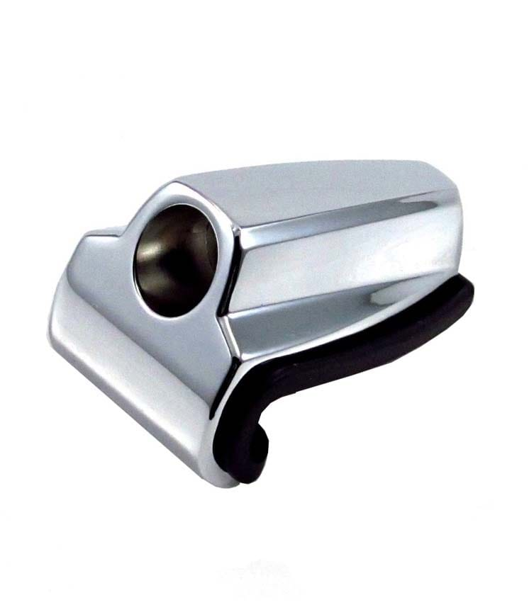 Buy pearl D 054 Claw Hook for MCX Melody House