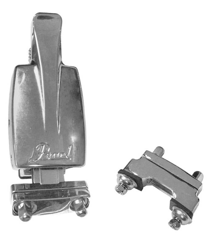 Buy Pearl - SR 015 Gladstone style Strainer