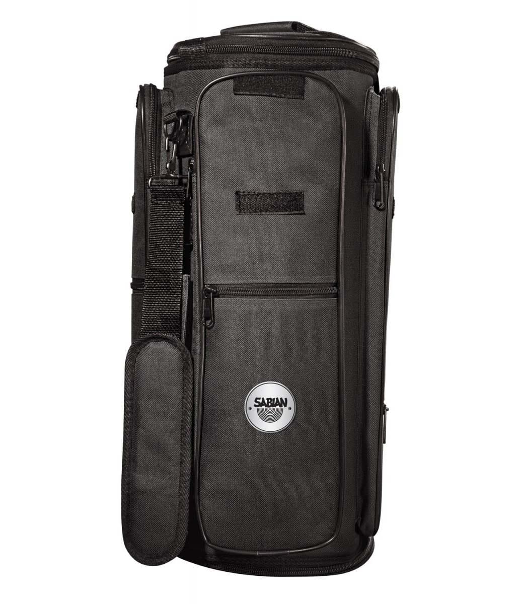 buy sabian 362 jumbo round stick bag