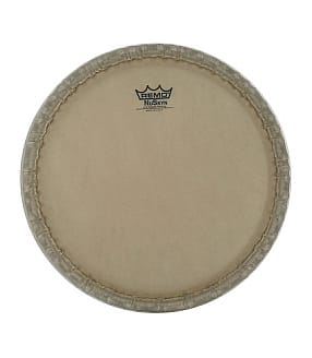 Buy remo Conga Drumhead Tucked 12 5 NUSKYN Melody House