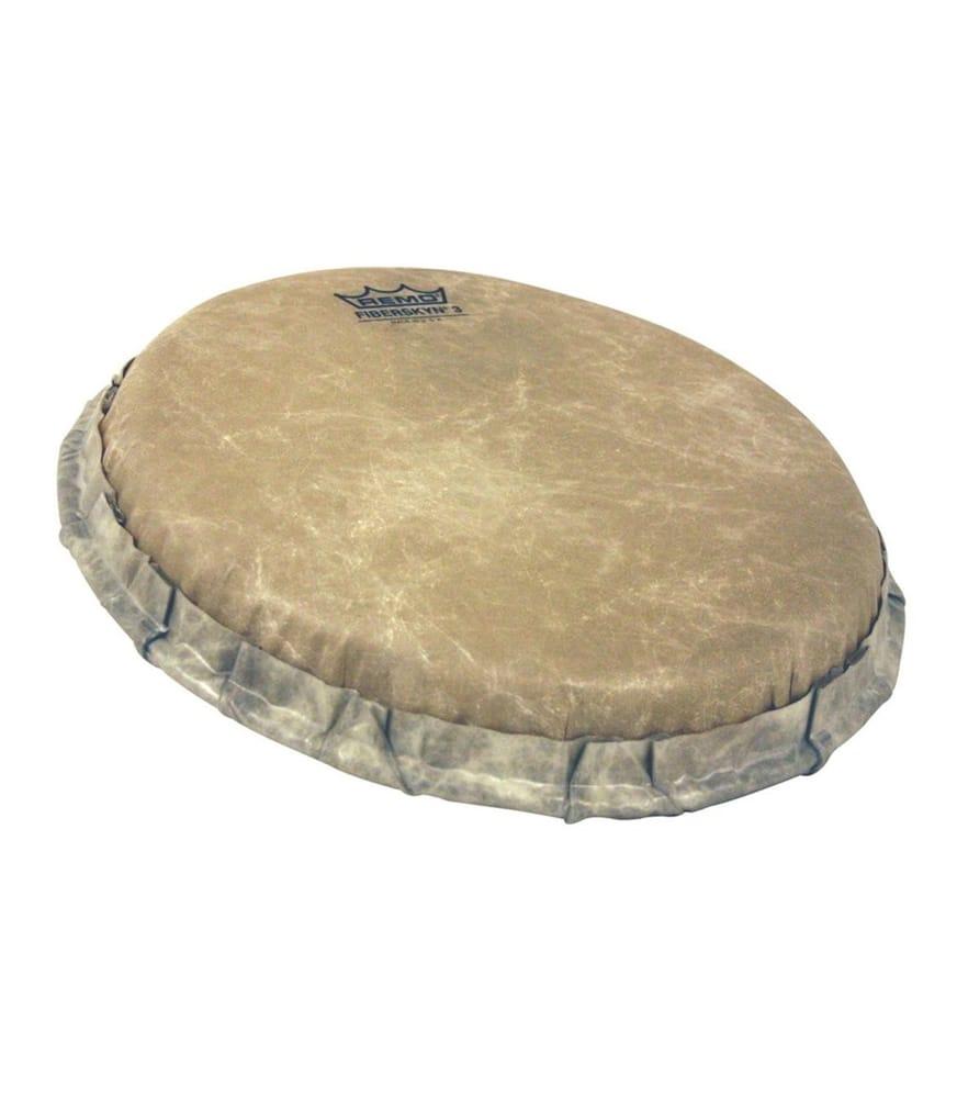 buy remo conga drumhead s series tucked 12 fiberskyn