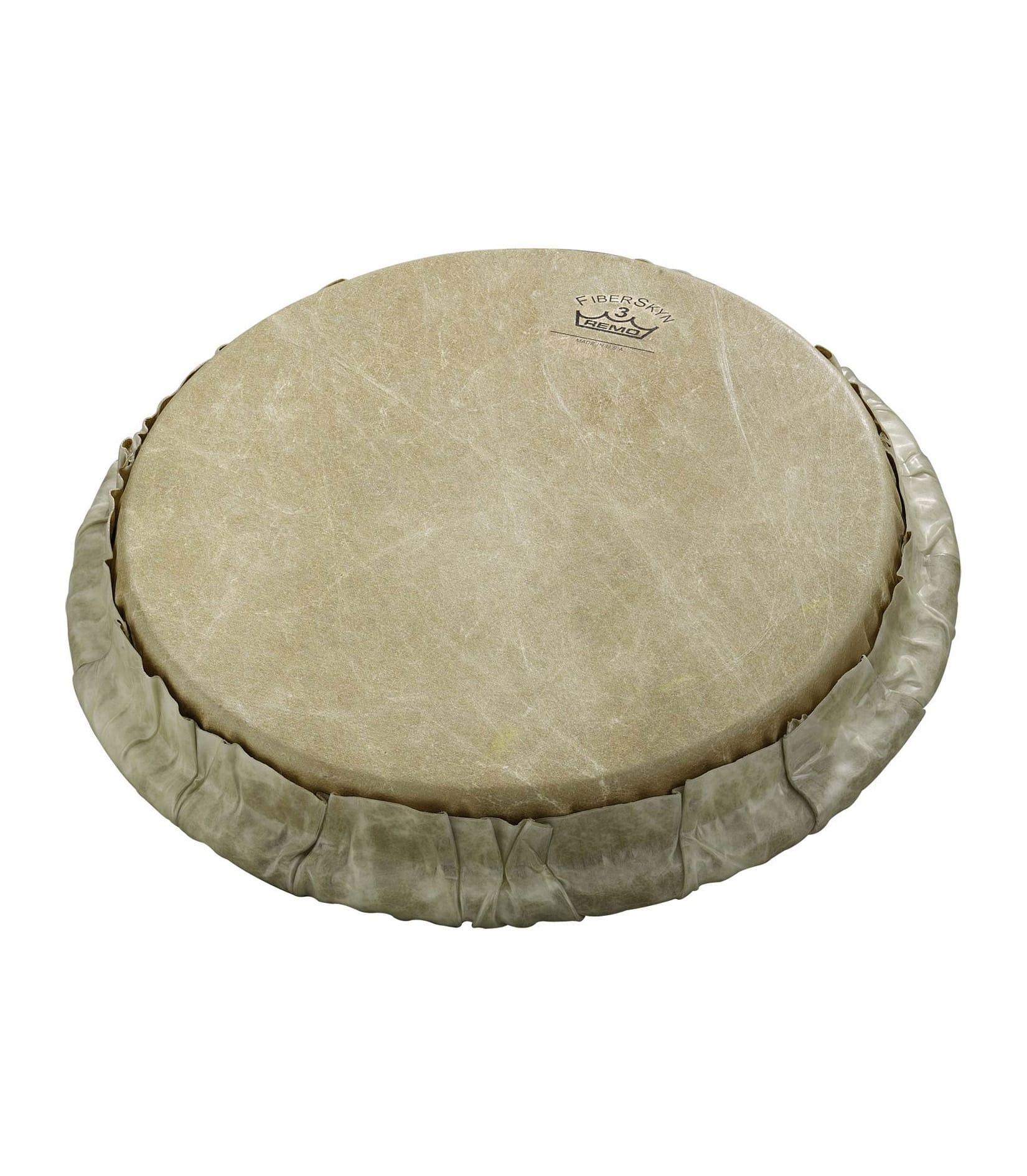 Buy remo Bongo Drumhead Tucked 8 5 FIBERSKYN Melody House