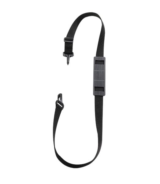 Buy Remo - Strap Shoulder 1 5 X 53 Adjustable