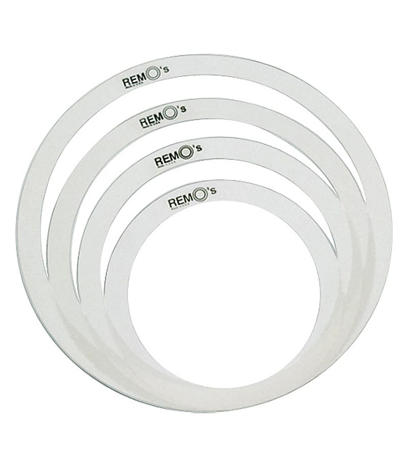 Buy remo - 10 12 14 16 Rem O Ring Pack