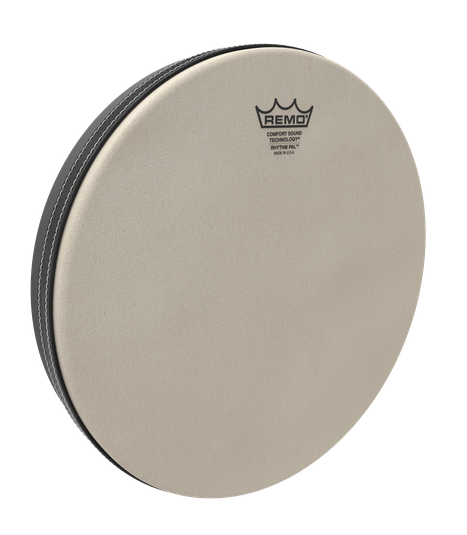 Buy Remo Drumhead Rhythm Lid 13 X 2 COMFORT SOUND TECH Melody House