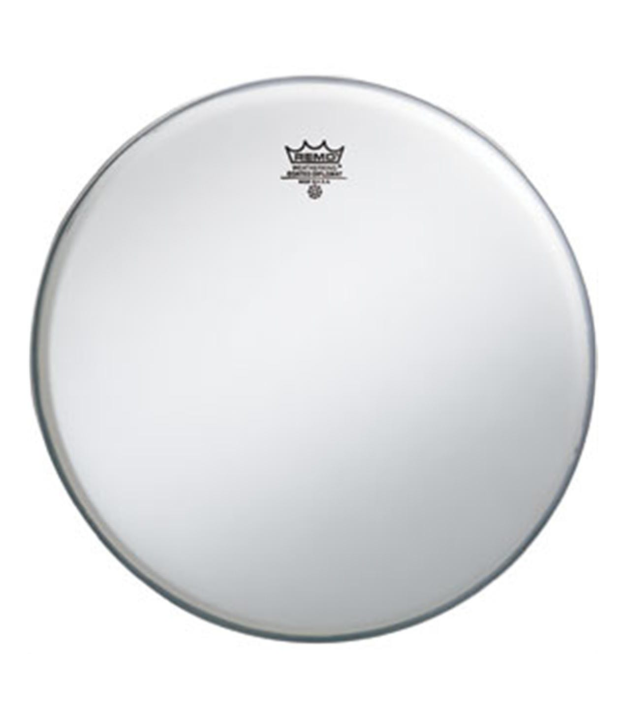 Buy remo Batter DIPLOMAT Coated 14 Diameter Melody House