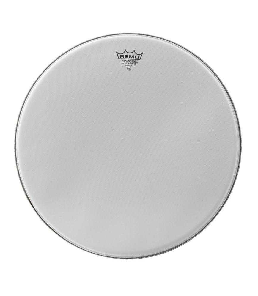 buy remo batter silentstroke 13 diameter